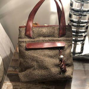 Brighton bag